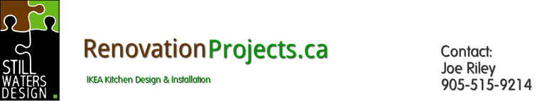RenovationProjects.ca